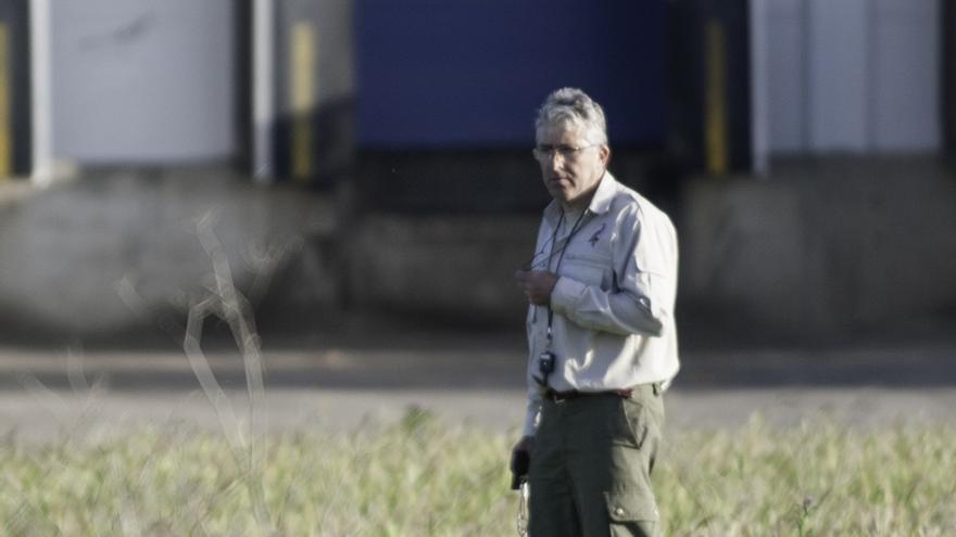 Caza en Zamora | Joaquín Del Hoyo gana el Provincial de San Huberto