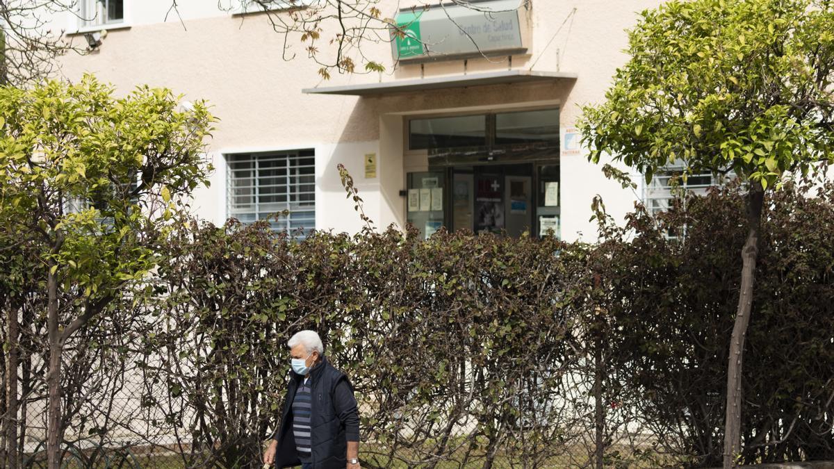 Málaga encadena tres días seguidos sin fallecidos con Covid-19