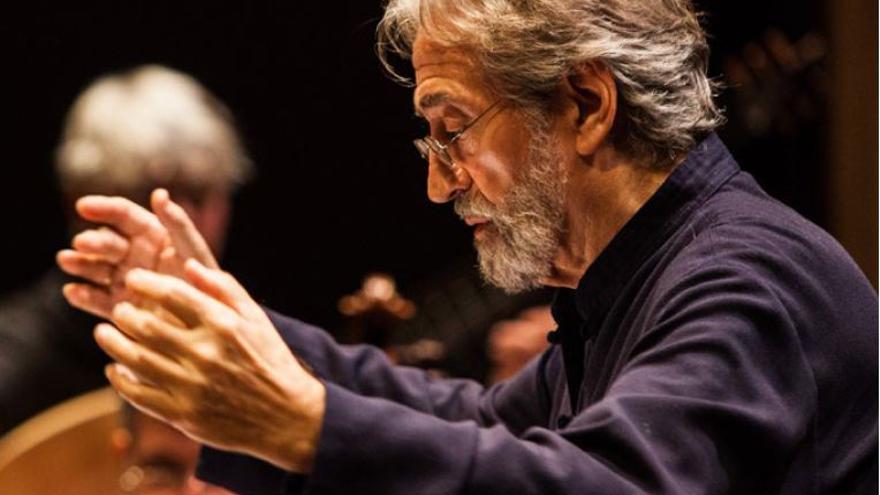 LA NUEVA ESPAÑA te invita a conseguir una entrada doble para las Jornadas del Piano en el Auditorio