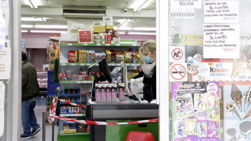 L'Oficina de Consum de l'Alt Empordà va atendre 1.315 consultes l'any 2020