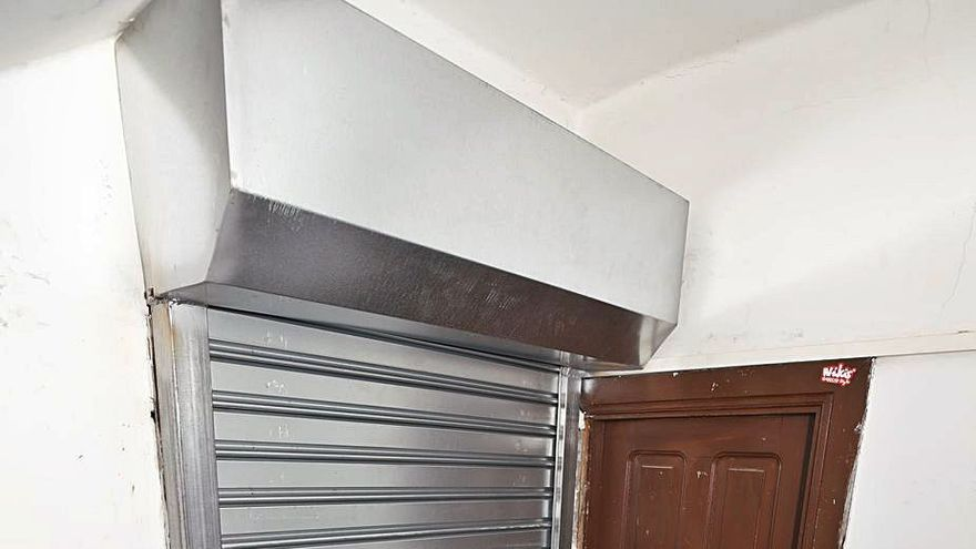 Un juez autoriza una novedosa vía exprés para que un vigués recupere su piso okupado