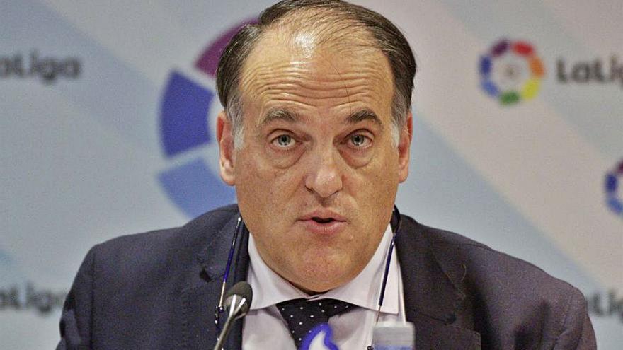 El Real Mallorca apoyará el acuerdo del fondo de inversión