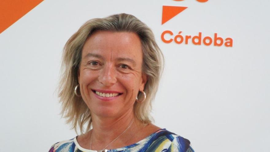 Cs critica la mala gestión del Gobierno andaluz con el Palacio de Congresos de Torrijos