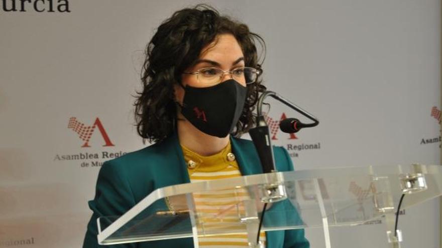 El PSOE celebra que se prohíba la esterilización de personas con discapacidad
