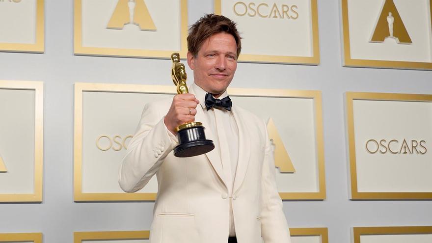 'Otra ronda', Oscar a Mejor Película Extranjera
