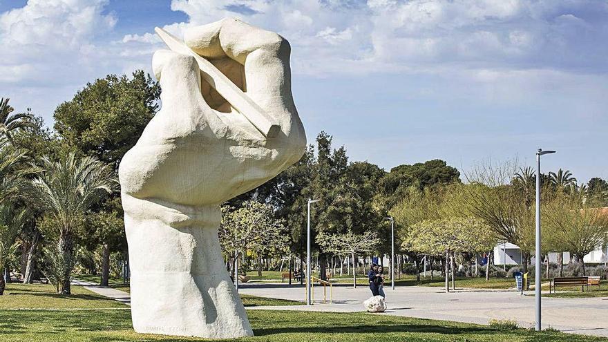 La Universidad de Alicante arrancará el curso en dos fases el 14 y el 25 de septiembre