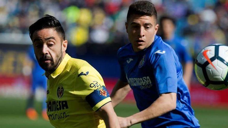"""Costa: """"Nos jugamos mucho y cada partido es como una final"""""""