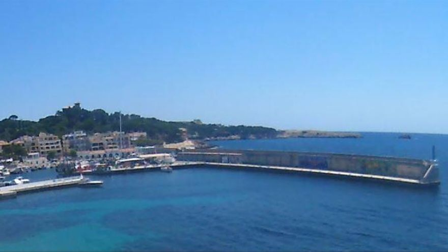 Die Sonne bleibt Mallorca auch die kommende Woche erhalten