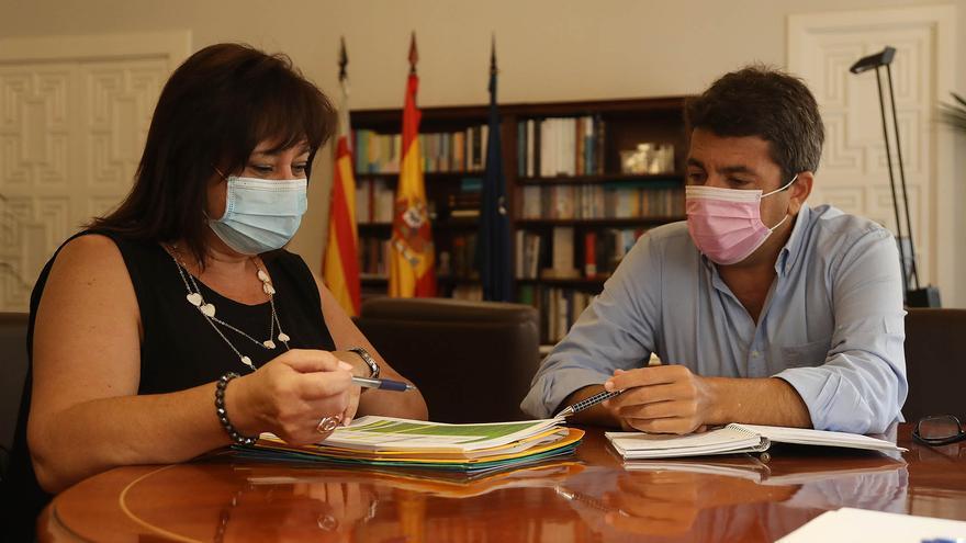 La Diputación de Alicante destina 200.000 euros a programas y actividades juveniles