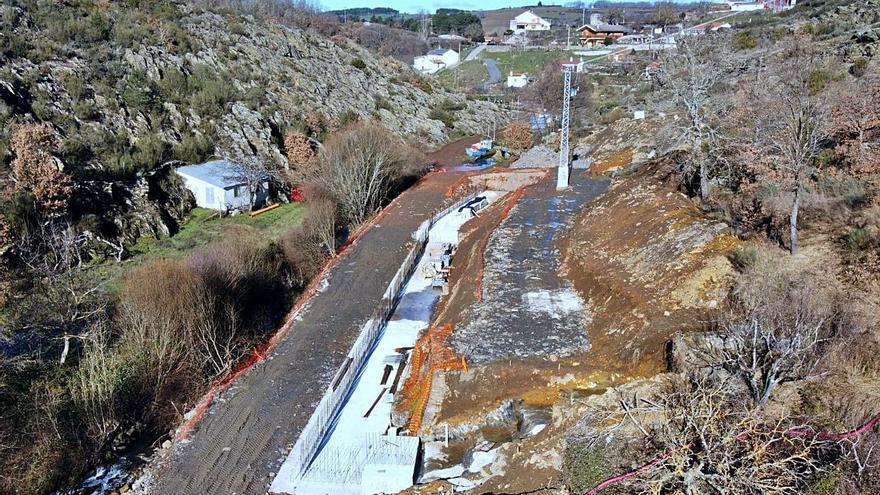 Récord presupuestario en Alcañices, con 1,2 millones para 2021