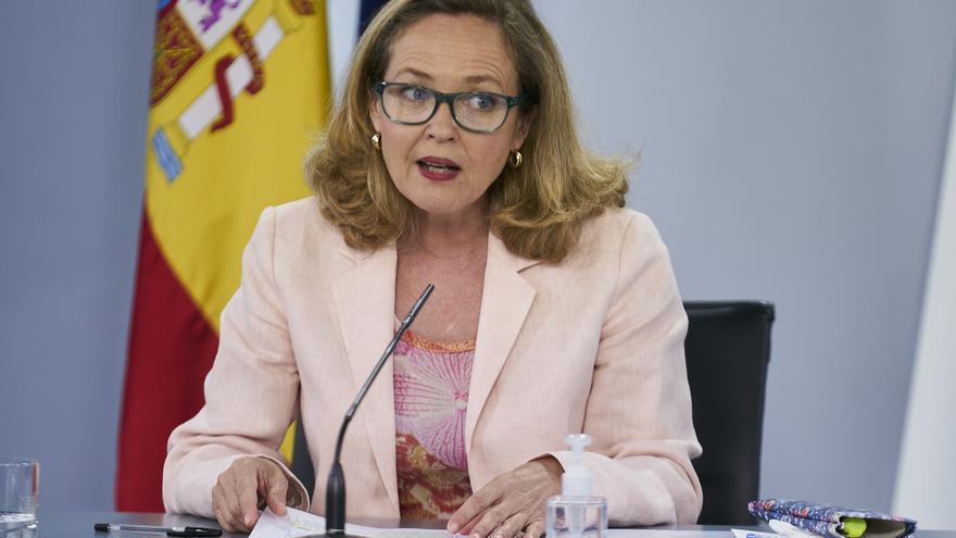 El Gobierno invertirá 26 millones de euros para desplegar el 5G en la red de alta velocidad
