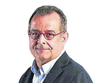 Albert Sáez