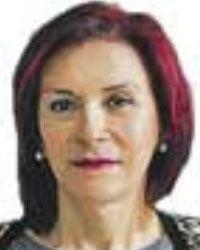 Carmen Pérez Novo
