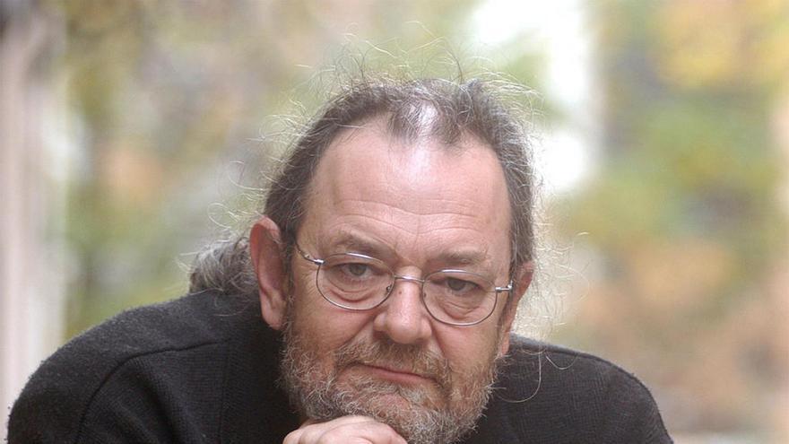 Toni Canet, protagonista en la Mostra - Levante-EMV
