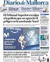 https://micuenta.diariodemallorca.es/suscripcion/galeria/?_ga=2.171661475.2077107680.1587976924-268315538.1449524161