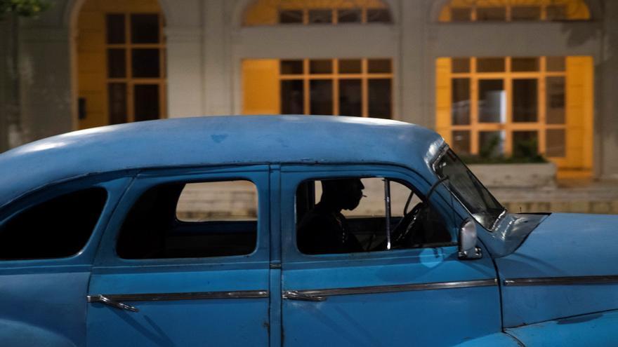 Un accidente de tráfico en Cuba deja cuatro fallecidos y cinco heridos