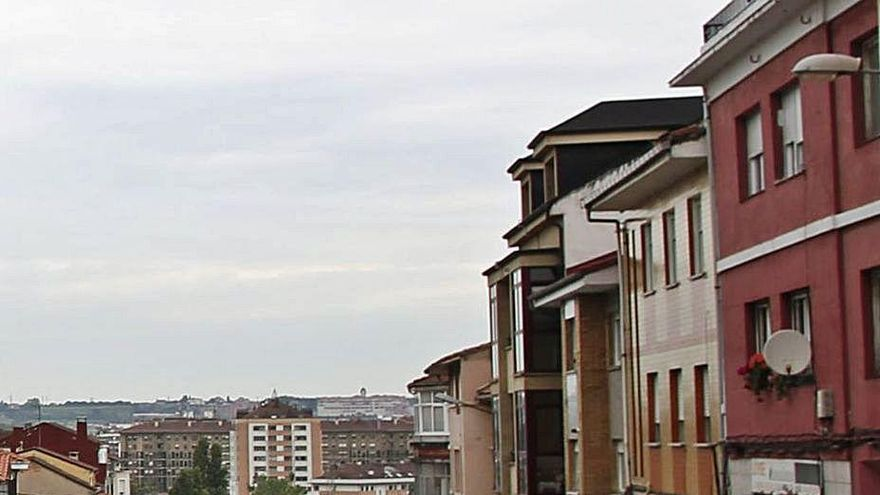Luz verde a siete proyectos locales financiados con fondos europeos