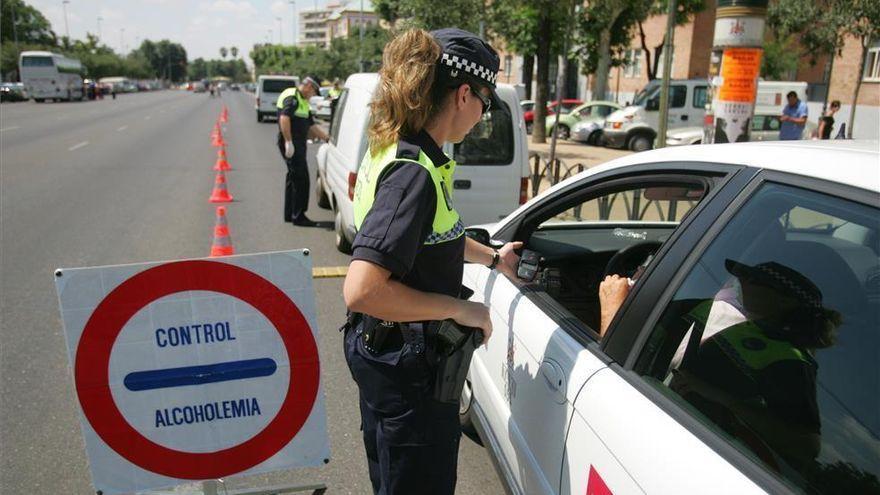 El gobierno local insiste en que reservar plazas para la discapacidad en Policía Local y Bomberos es complejo