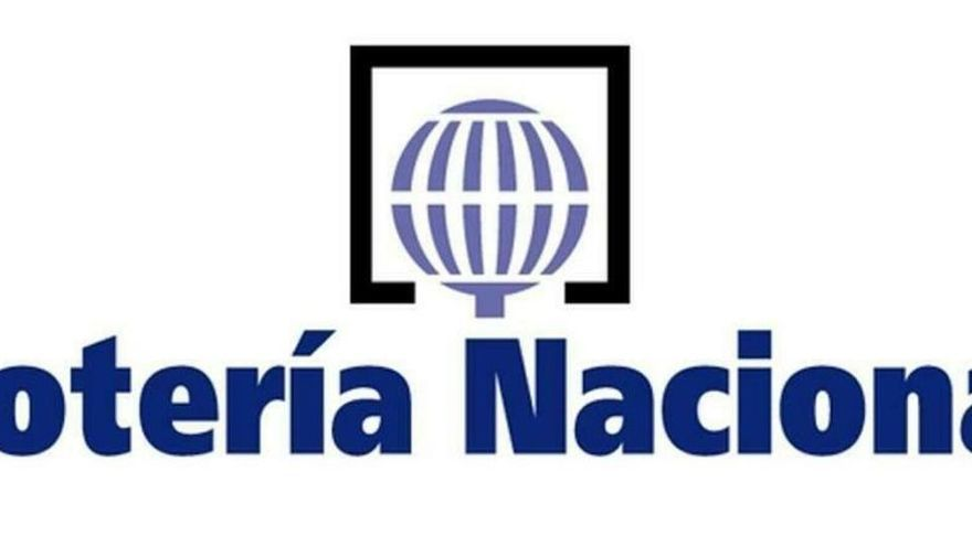 Molina recibe 600.000 euros del primer premio de Lotería Nacional