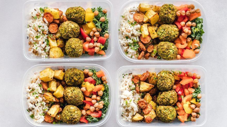 Conoce la nueva dieta de adelgazamiento que triunfa porque no prohíbe ningún alimento