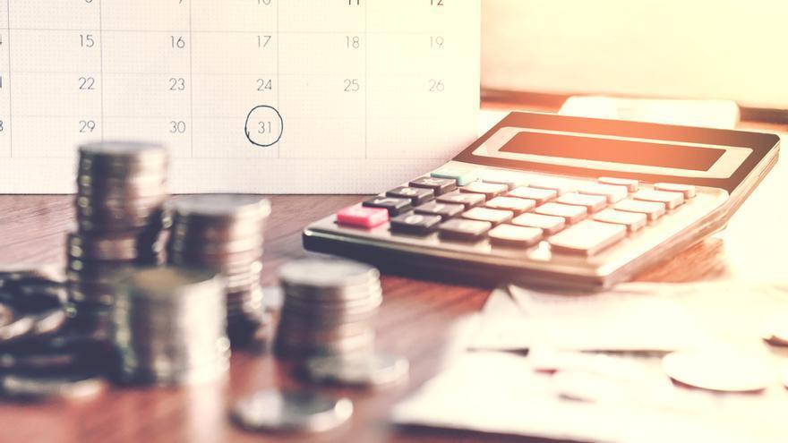 El Principado enseñará cómo pedir el ingreso mínimo vital al Estado