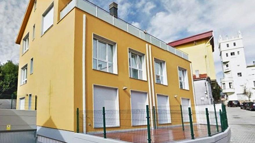 Galicia lidera las viviendas turísticas, tras las comunidades del Mediterráneo y Madrid