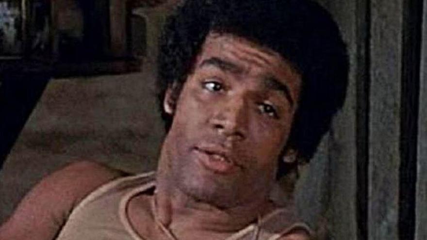 Fallece a los 82 años Timothy Brown, actor de la película y la serie 'M.A.S.H.'