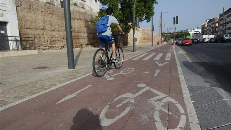El Ayuntamiento de Córdoba tiene 5 meses para dar uso a 31,4 millones de remanentes