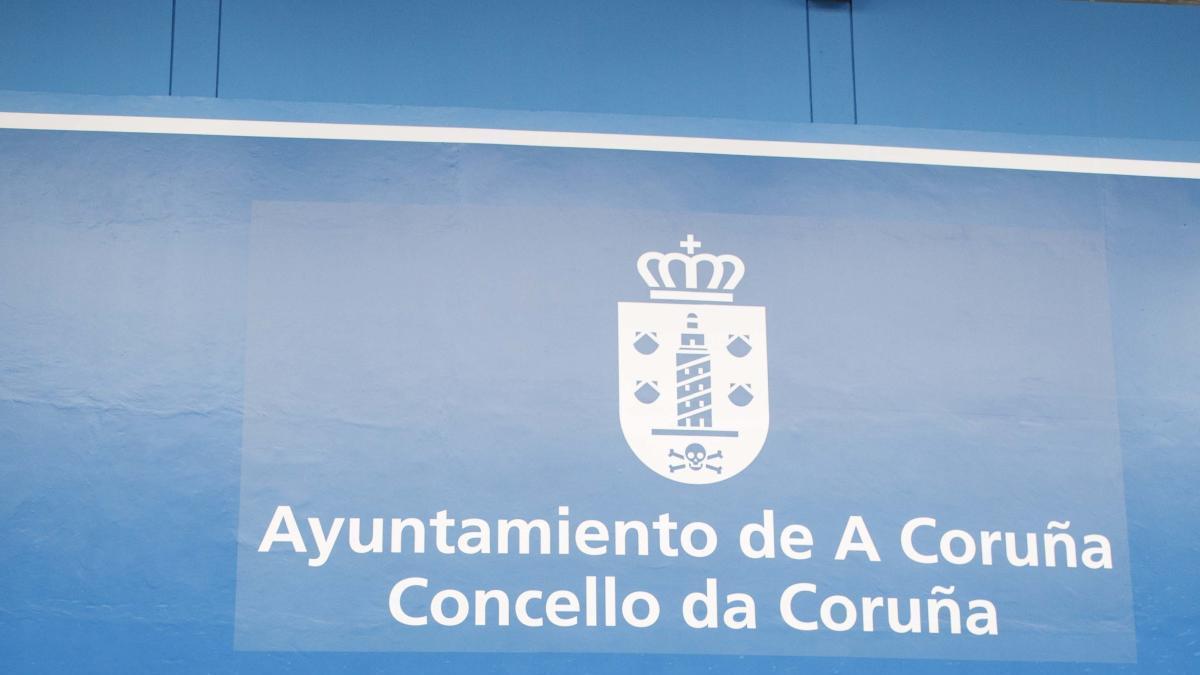 A Coruña cita a los mejores pelotaris en la Copa del Rey