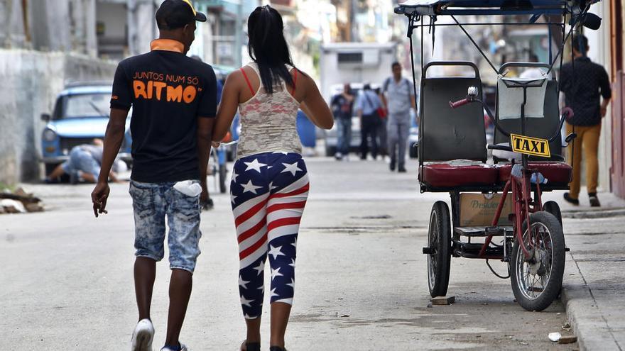 '¿Y ahora qué pasará en Cuba?', por M. J. Iglesias
