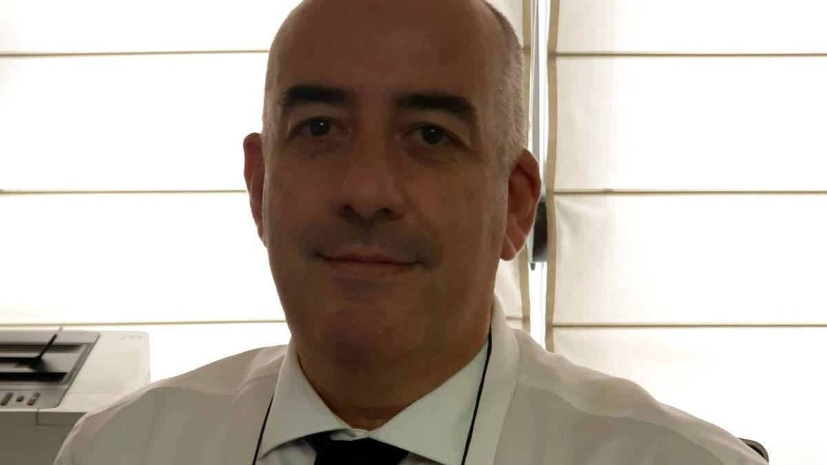 Colegio de Graduados Sociales de Aragón: una entidad que apuesta por la mediación intrajudicial