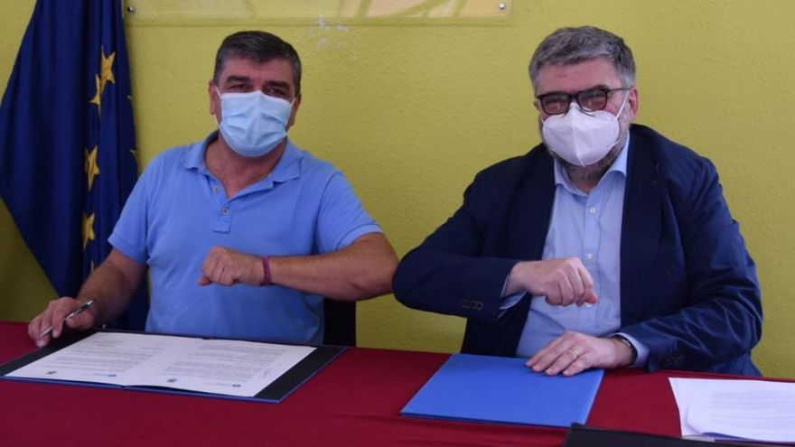 La UPC assessorà l'Ajuntament de Cercs sobre el projecte de la incineradora