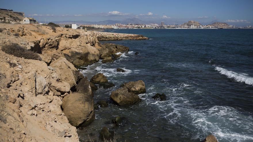 Los geógrafos rechazan la anulación del Pativel por el TSJ