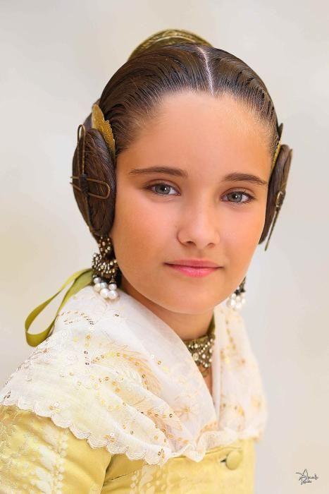 Carla Sancho Carbonero (Maestro Gozalbo-Conde Altea)