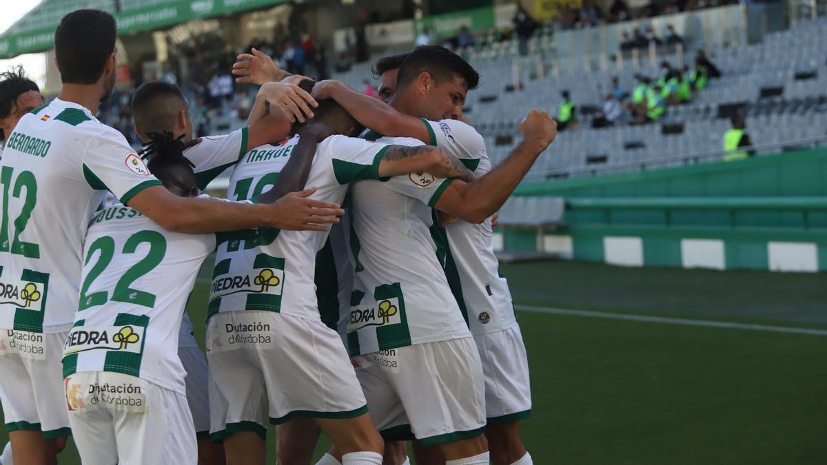Celebración del gol de Willy Ledesma.jpeg