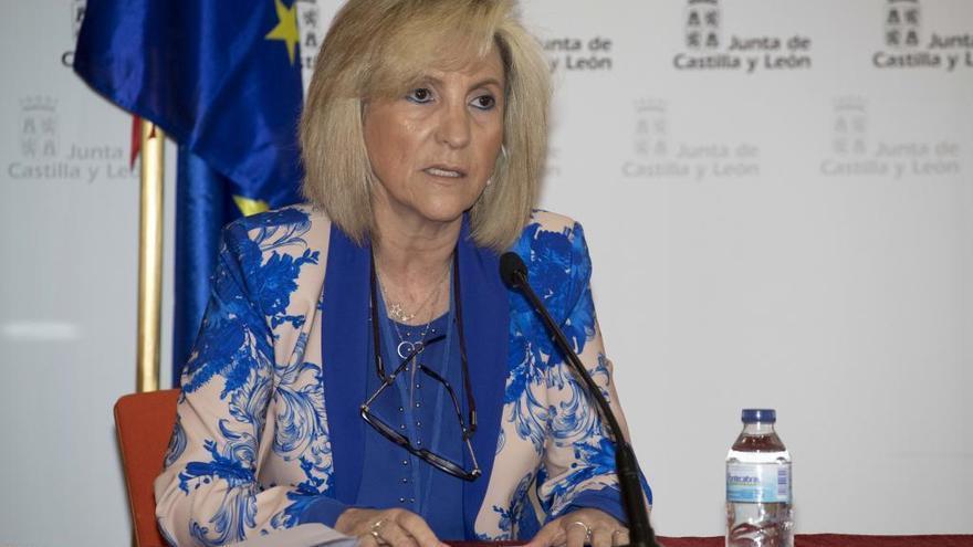 Castilla y León: Sanidad anuncia tratamientos individualizados y más precoces para los enfermos más graves