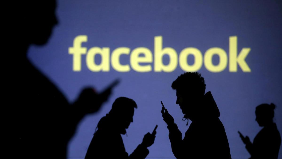 Facebook apoyará a padres y madres.