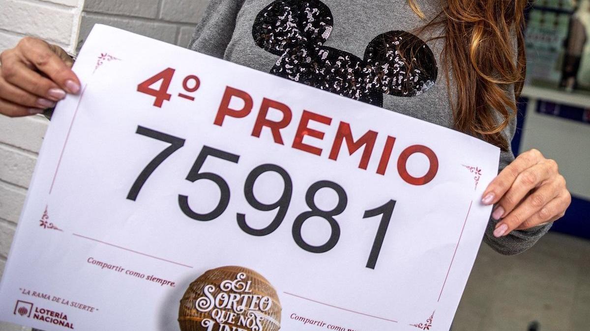 Un cuarto premio viaja a Peñarroya-Pueblonuevo en varias participaciones de un club de judo