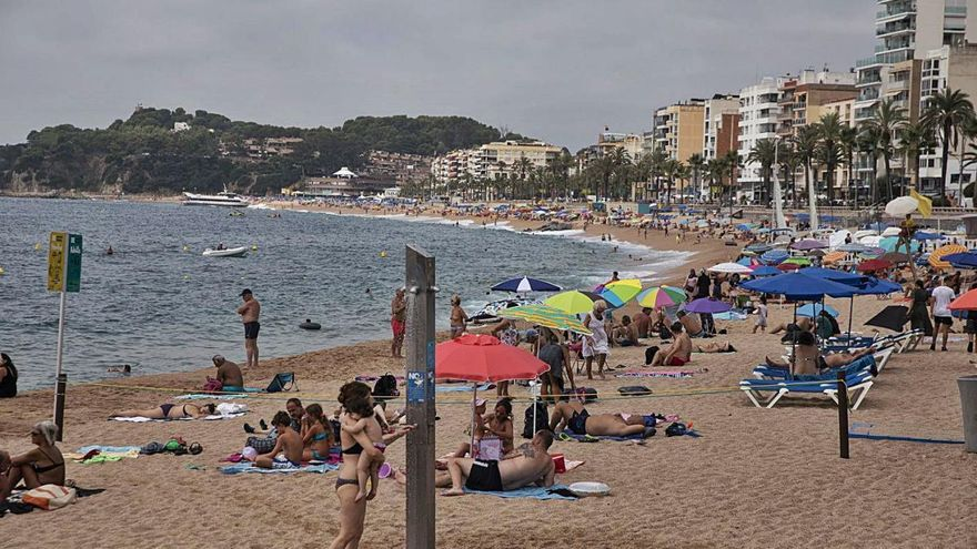 La Costa Brava, la Cerdanya i la Garrotxa, entre els destins més rendibles d'Airbnb