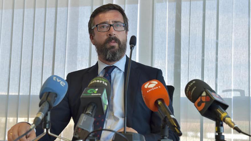 Los jueces piden depurar responsabilidades por la polémica en torno a Alba