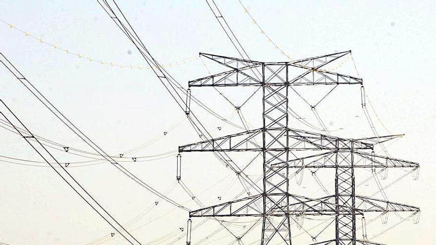 Què fan a Europa per mitigar l'escalada de preus de l'energia