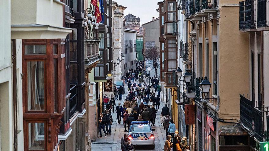 Semana Santa en Zamora | Balance: Disfrutar desde la seguridad