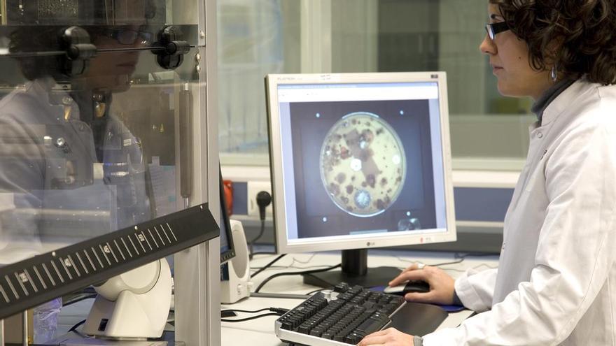 PharmaMar abandona pérdidas al ganar 131 millones hasta septiembre