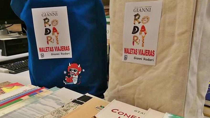 Bibliotecas en busca de lectores en Alicante