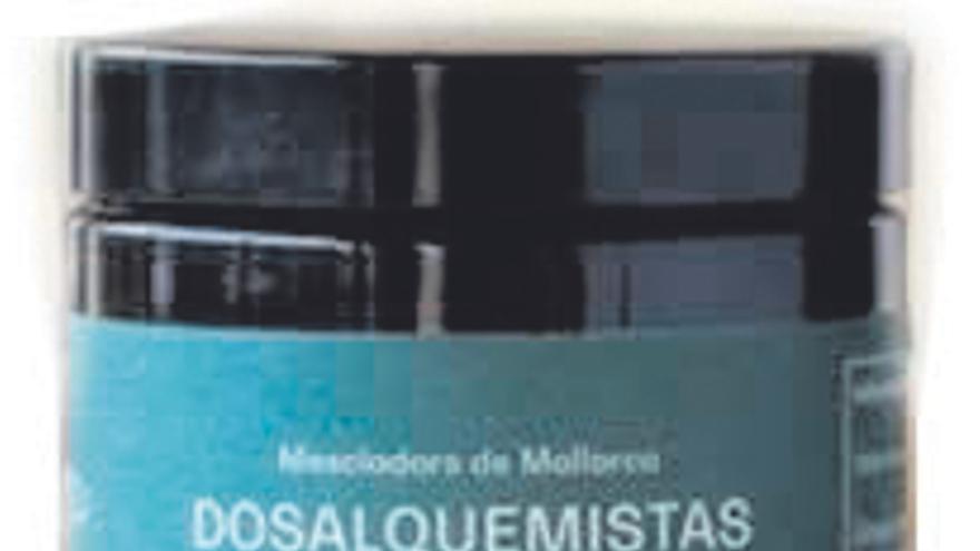 Fulla d'olivera: Per reforçar el sistema immunitari