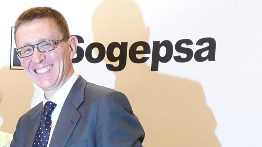 Segundo juicio al exgerente de Sogepsa, también por contratos a dedo, esta vez a empresas informáticas