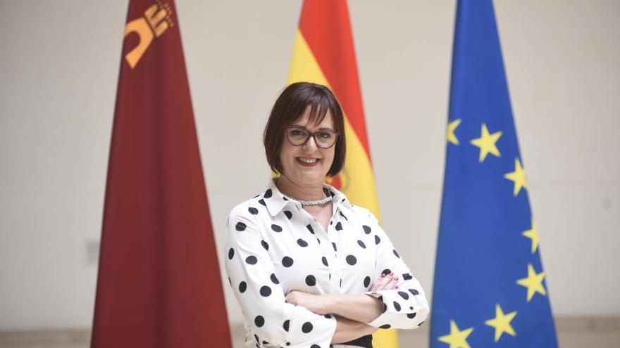 Franco se compromete a desarrollar la Ley LGTBI tras tres años sin aplicarse