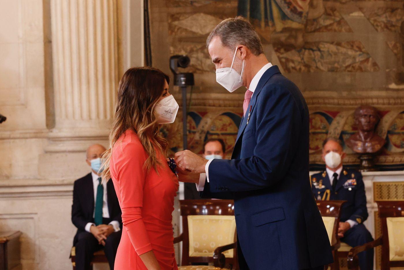 Virginia Marquinez.jpg