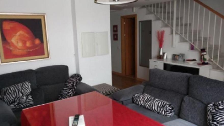 Casas en venta en El Brillante, Córdoba, ideales para familias con niños