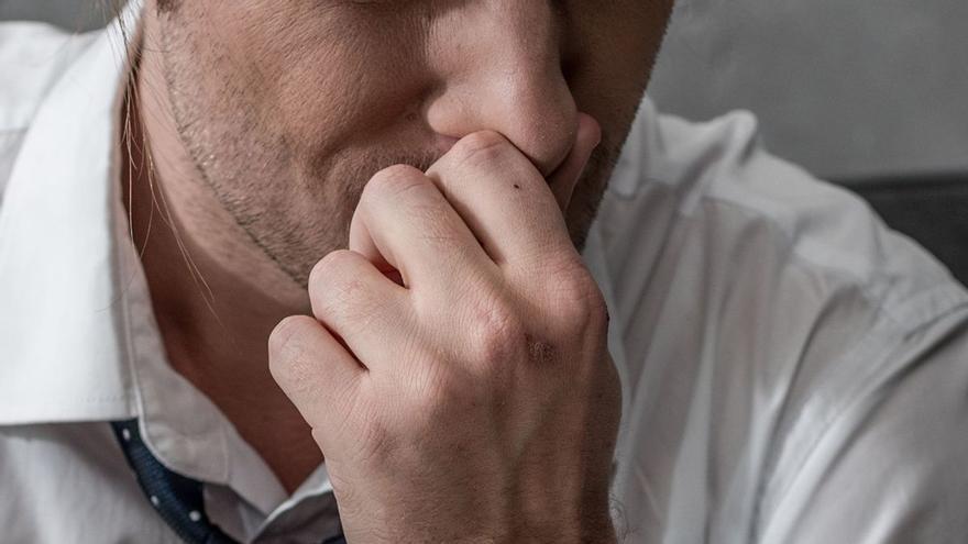 La TVG enseña a esnifar a los gallegos